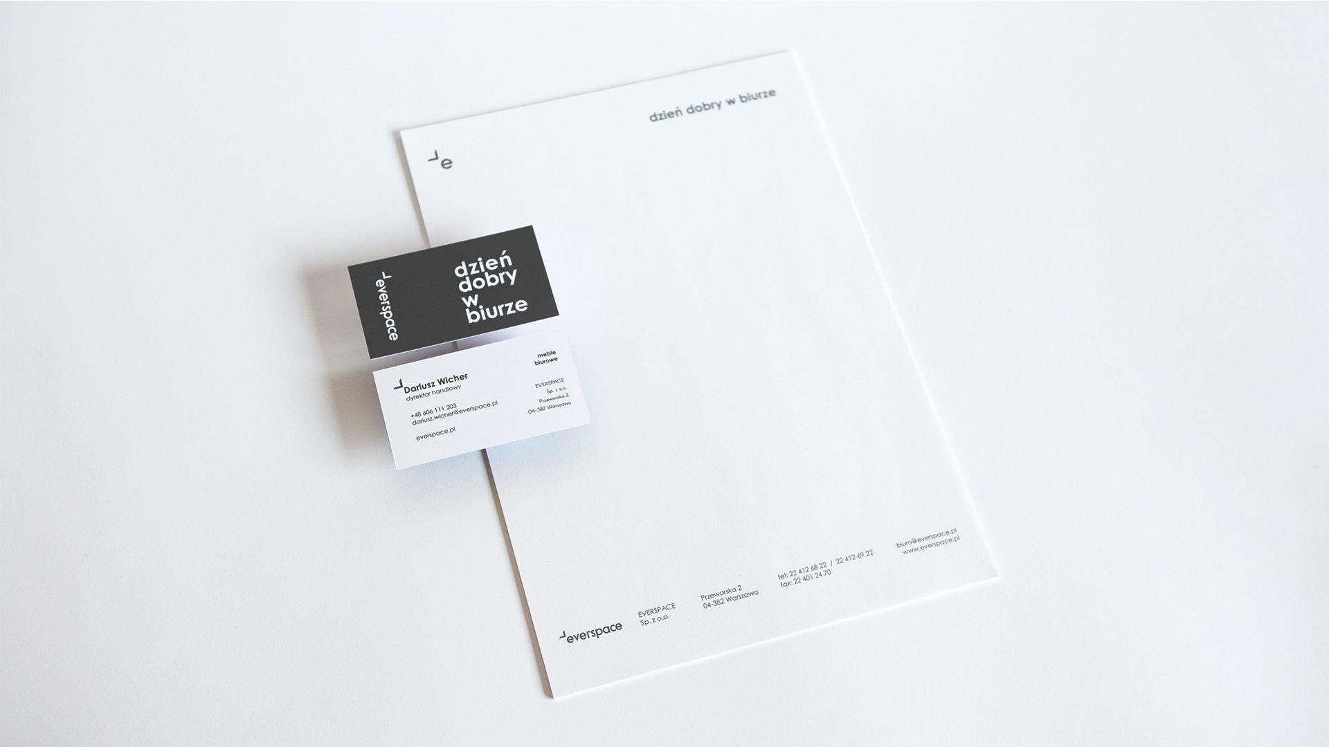 wiz-i-papp-firmowy