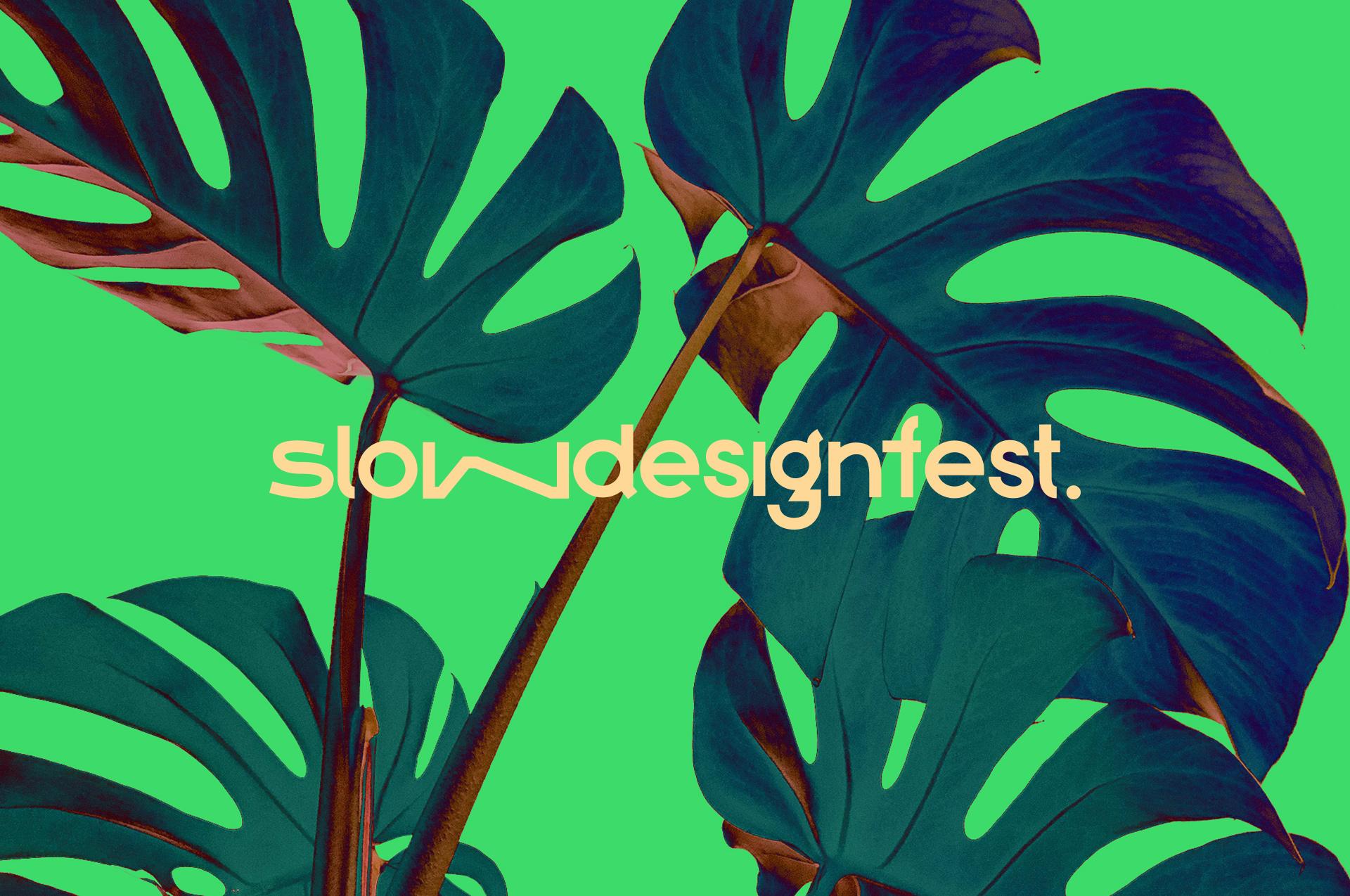 Space-Monkeys-x-Slow-Design-Fest3