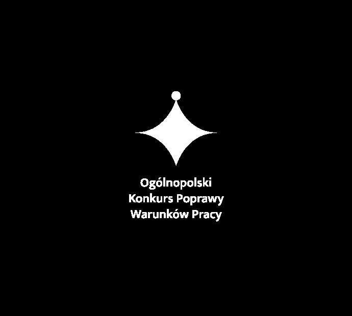 03_LOGO_OKPWP-10